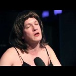 L'élection 2012 de Miss Suisse n'aura pas lieu