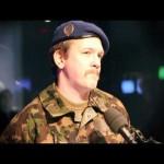 L'armée Suisse a choisi les avions Gripen
