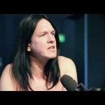 Concert de Metallica à Yverdon : compte-rendu de Stève Berclaz