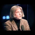 Succession de Micheline Calmy-Rey : les socialistes s'agitent