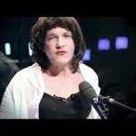 Scandale des prothèses mammaires PIP : le témoignage de Shirley Bochuz