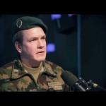 Les coulisses de la justice militaire