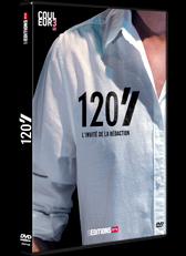 DVD-120-secondes