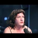 Speakerines sur la RTS : la fin d'une époque
