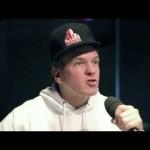 Hip-hop : le rappeur La Fouine aggressé, Gaétan Brunner grave en colère