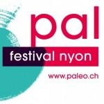 120 secondes à Paléo 2013 : ils y étaient !