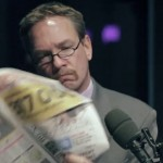 Les statistiques de lectorat des journaux romands