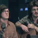 Le nouvel hymne national, par Klaxon et Müller
